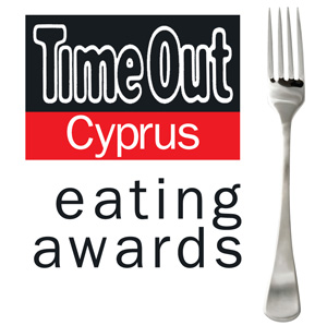 timeout awards